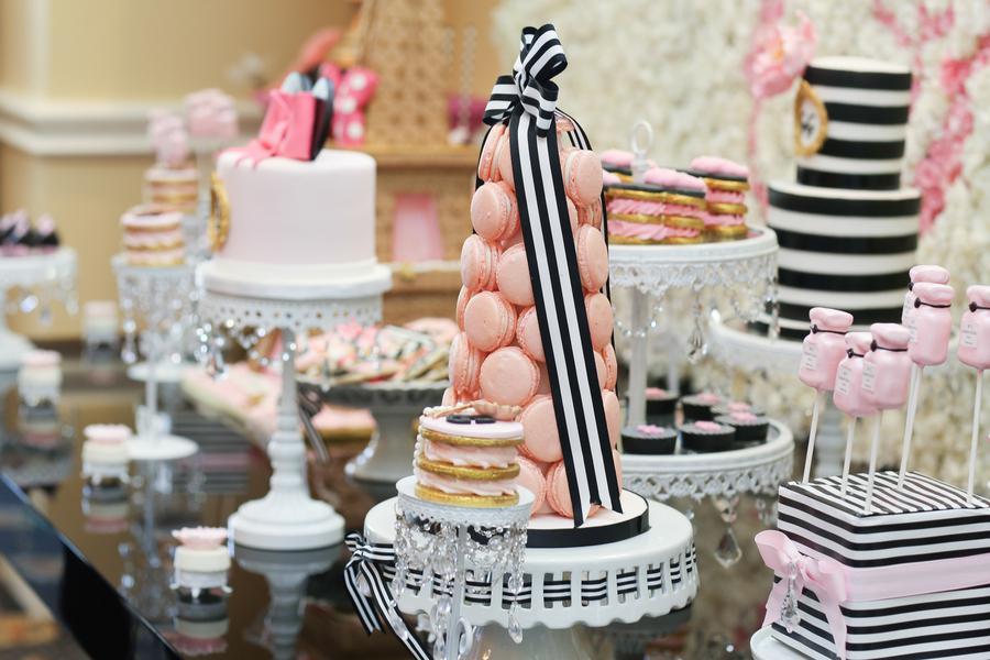 Minnie-Mouse-takes-Paris-Birthday-Party-by-Kesha-Lambert-34.JPG