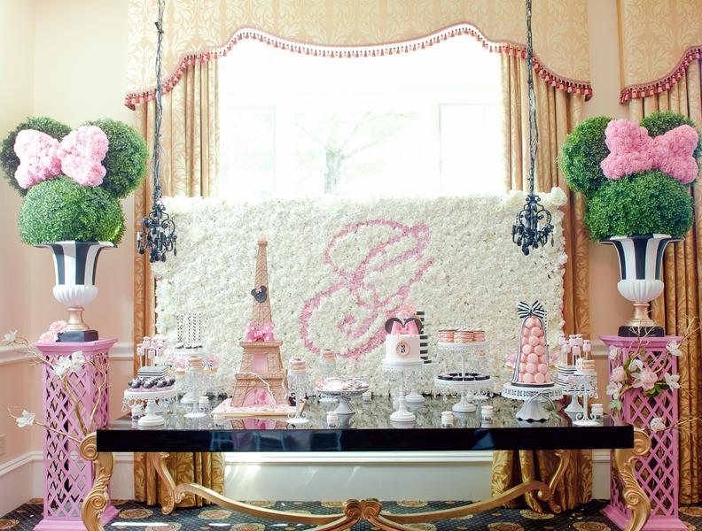 Minnie-Mouse-takes-Paris-Birthday-Party-by-Kesha-Lambert-35.JPG