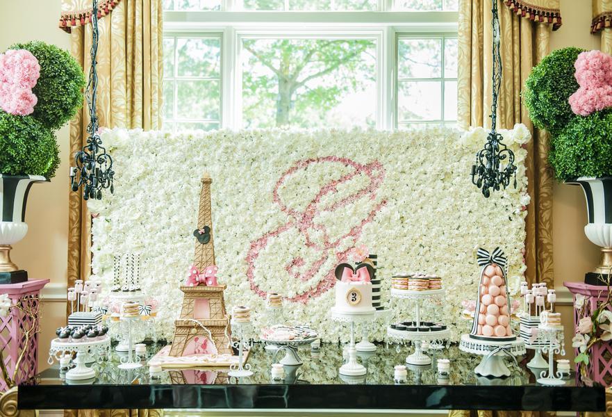 Minnie-Mouse-takes-Paris-Birthday-Party-by-Kesha-Lambert-36.JPG