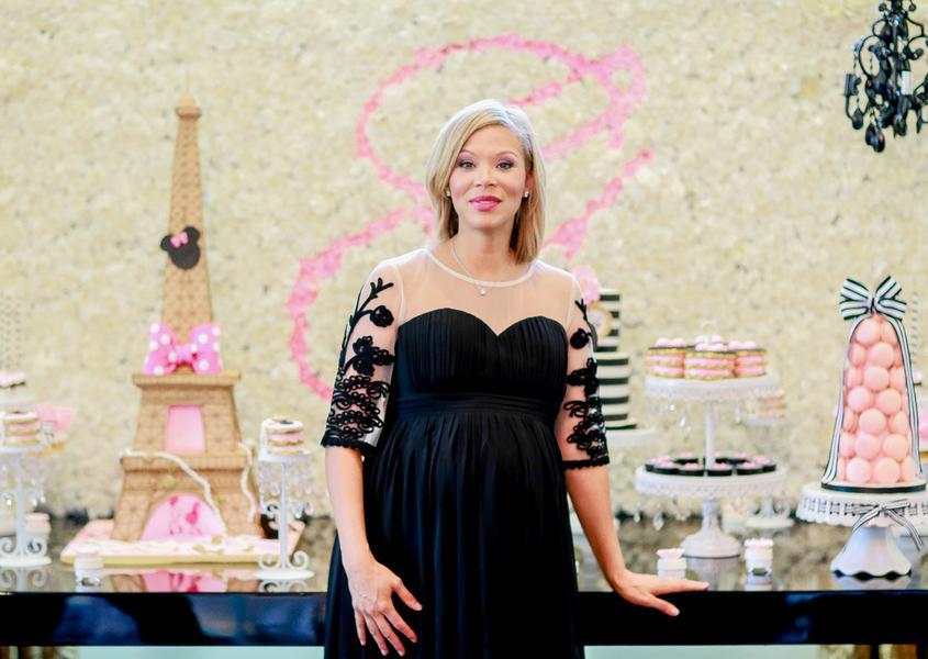 Minnie-Mouse-takes-Paris-Birthday-Party-by-Kesha-Lambert-47.JPG