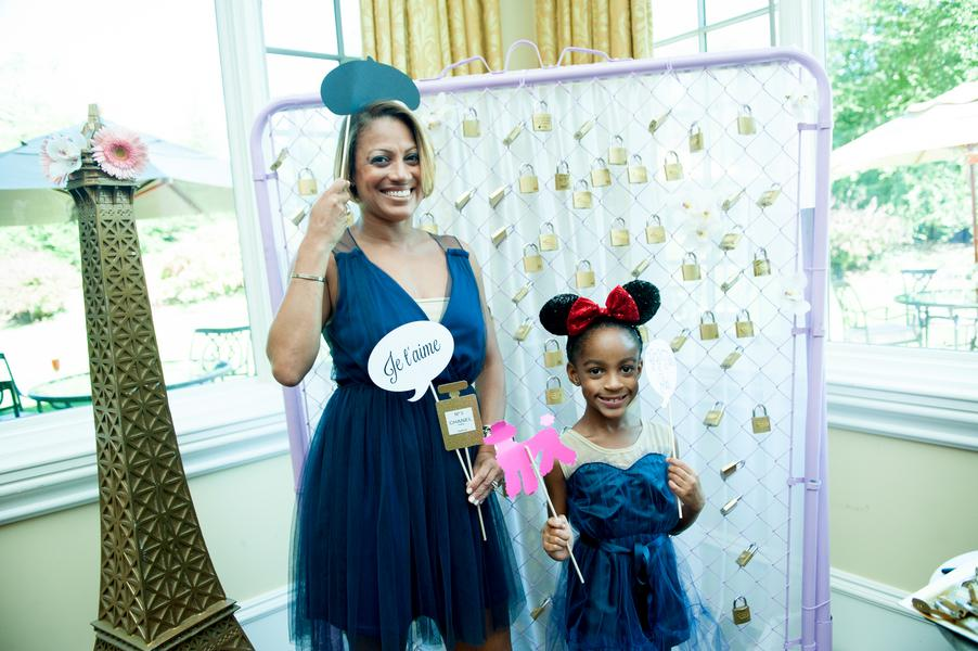 Minnie-Mouse-takes-Paris-Birthday-Party-by-Kesha-Lambert-50.JPG