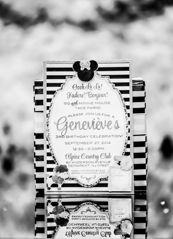 Minnie-Mouse-takes-Paris-Birthday-Party-by-Kesha-Lambert-74.JPG