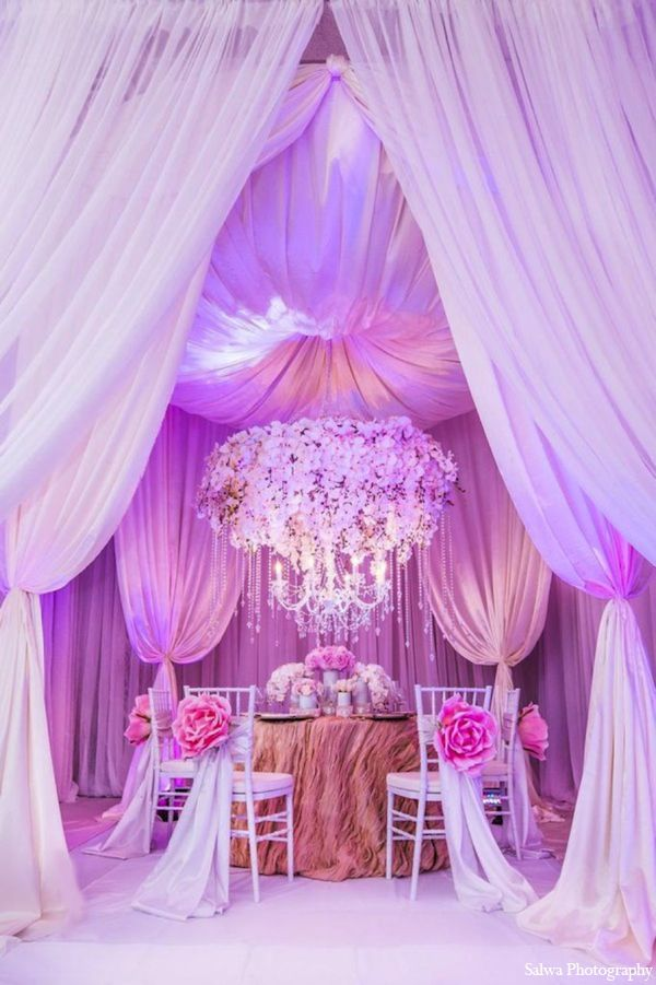 Salwa Photography - Design House Decor