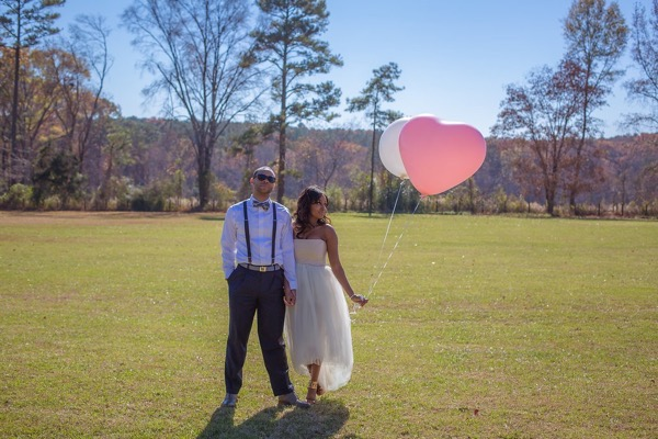 Sugg Farm Wedding by Lindsey Laughlin Photography 13