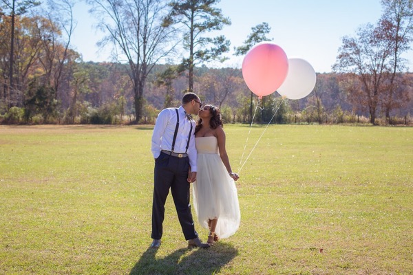 Sugg Farm Wedding by Lindsey Laughlin Photography 14
