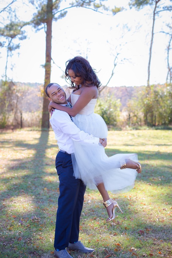 Sugg Farm Wedding by Lindsey Laughlin Photography 25