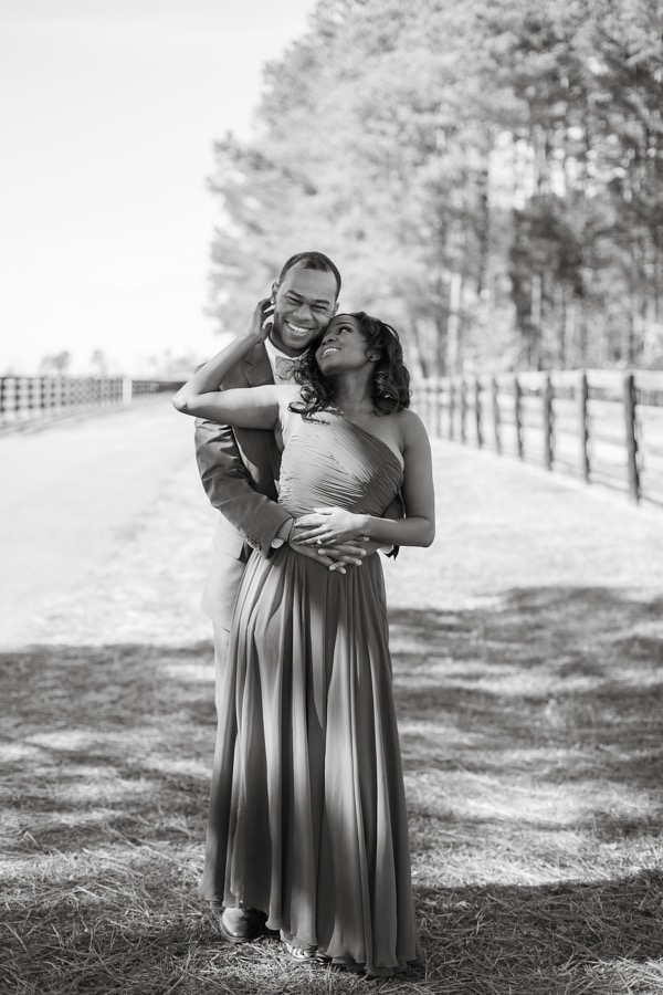 Sugg Farm Wedding by Lindsey Laughlin Photography 6