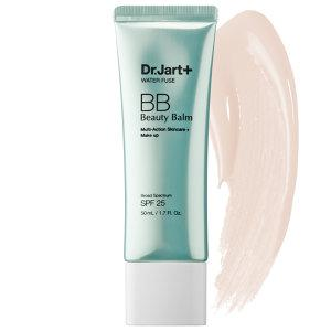 Water Fuse Beauty Balm SPF 25 PA++ by Dr. Jart+, $34 at Sephora.