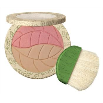 100% Natural Origin 2-in-1 Blush & Bronzer by Physician's Formula, $13.95 at Wallgreen's.