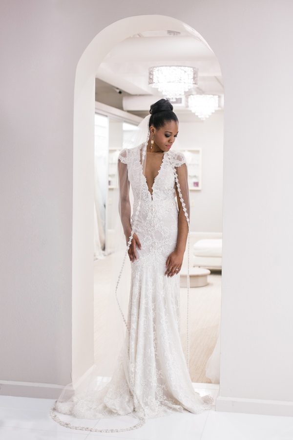 Aisle Perfect Freixenet Yes to the Dress L'Fay Bridal_Petronella Photography-78