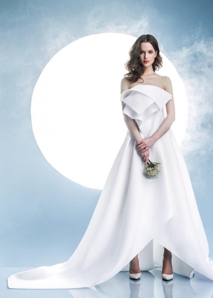 Angel Sanchez Bridal 201610