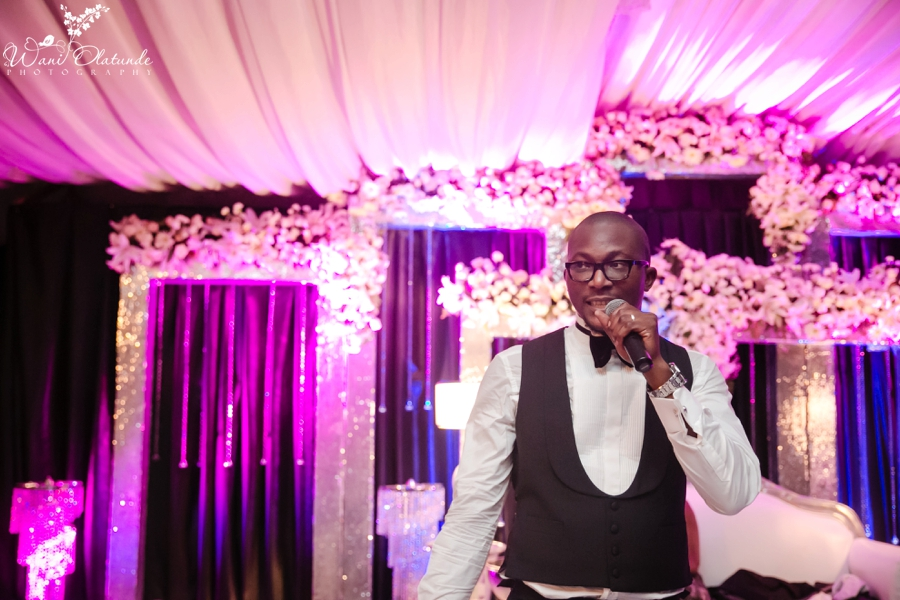 Oriental Hotel Lagos Wedding 105