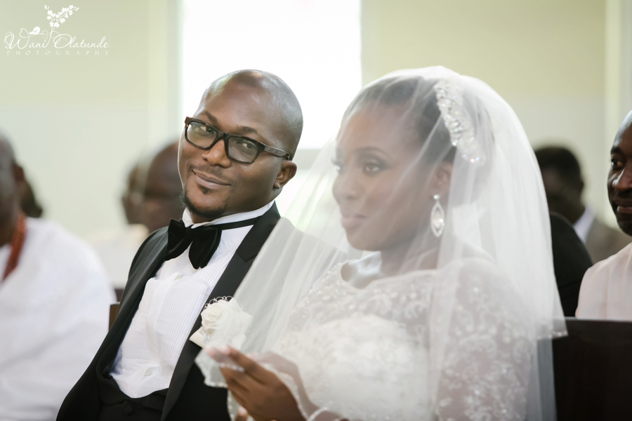 Oriental Hotel Lagos Wedding 44