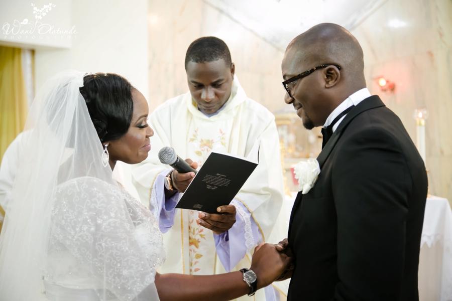 Oriental Hotel Lagos Wedding 45