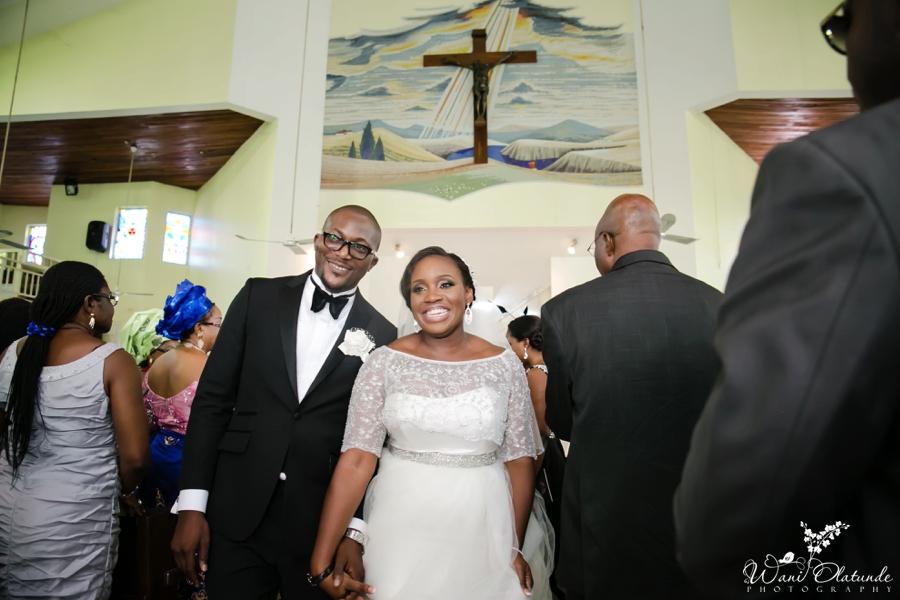 Oriental Hotel Lagos Wedding 54