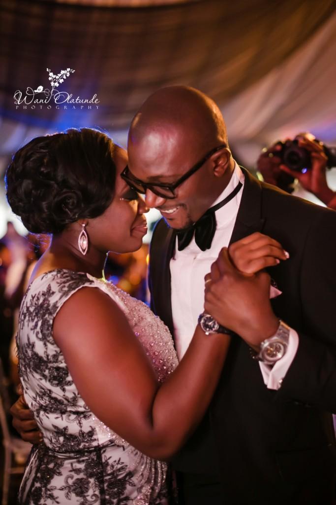 Oriental Hotel Lagos Wedding 68
