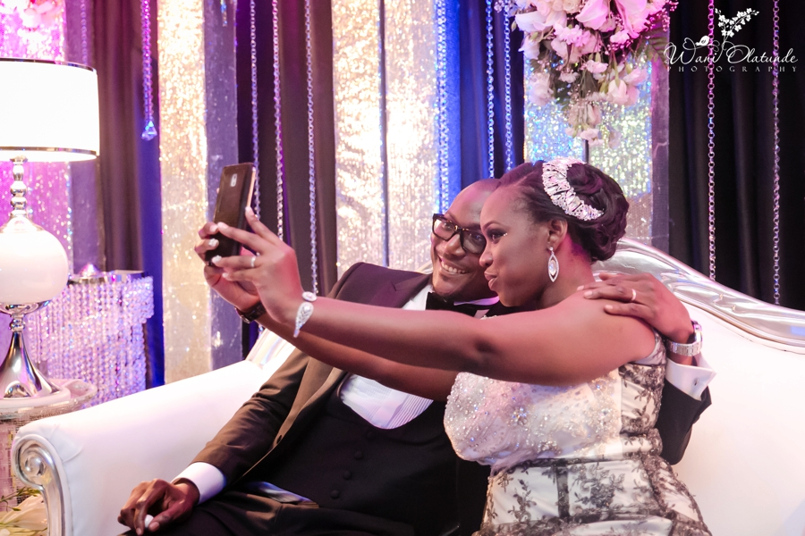 Oriental Hotel Lagos Wedding 91