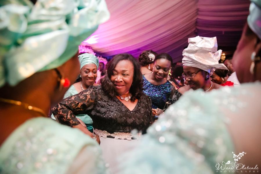 Oriental Hotel Lagos Wedding 97