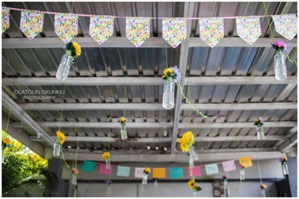 Play-Date Themed Party by Olatoun Okunnu 13