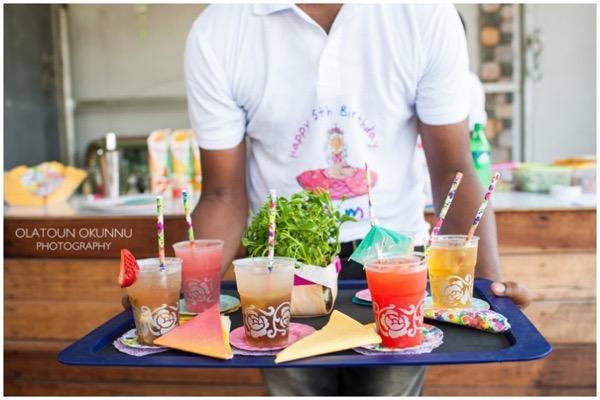 Play-Date Themed Party by Olatoun Okunnu 29