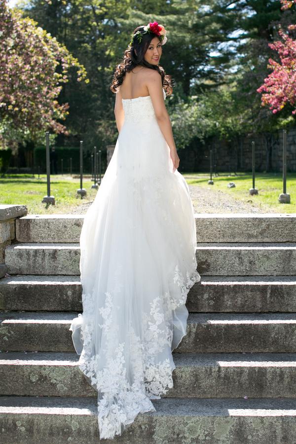 Turner Hill Wedding by Tobin Photography 11