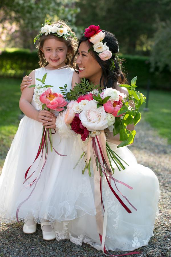 Turner Hill Wedding by Tobin Photography 14