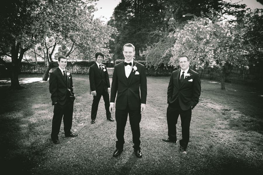 Turner Hill Wedding by Tobin Photography 15