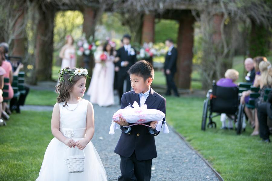 Turner Hill Wedding by Tobin Photography 19