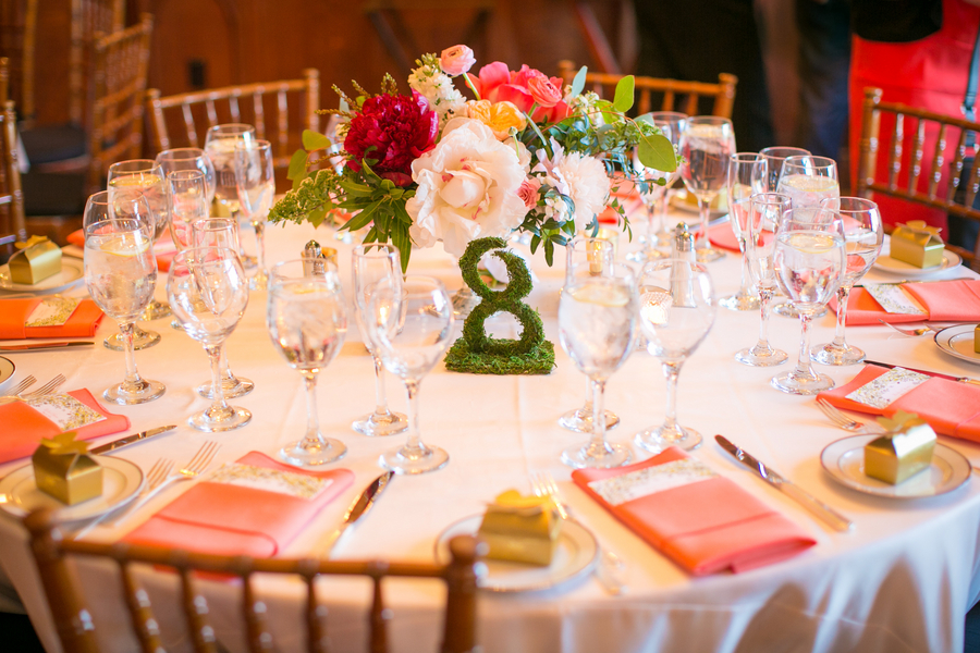 Turner Hill Wedding by Tobin Photography 20