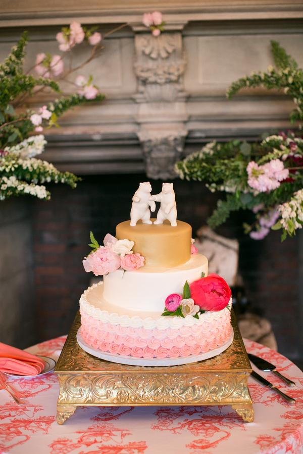 Turner Hill Wedding by Tobin Photography 21