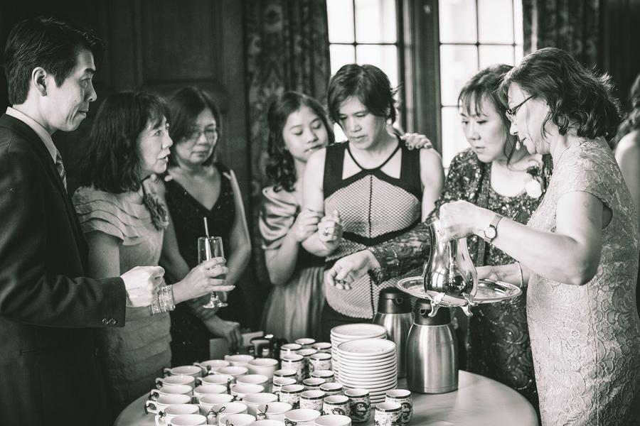 Turner Hill Wedding by Tobin Photography 24