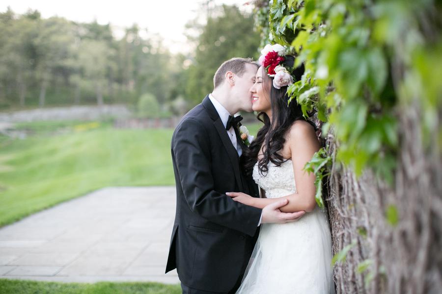 Turner Hill Wedding by Tobin Photography 28
