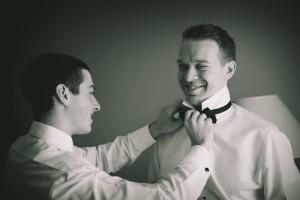Turner Hill Wedding by Tobin Photography 50