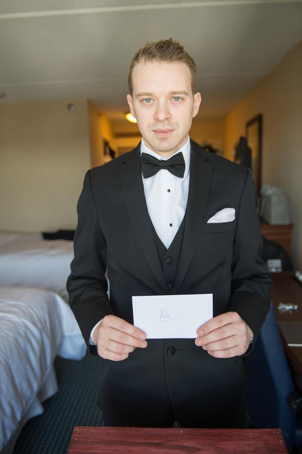 Turner Hill Wedding by Tobin Photography 52