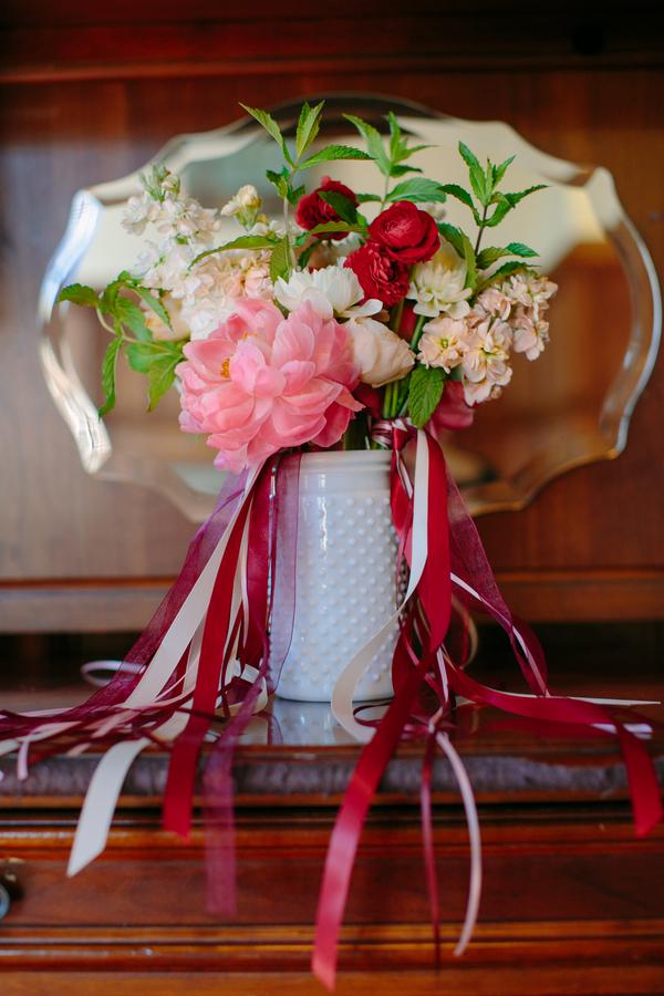 Turner Hill Wedding by Tobin Photography 7
