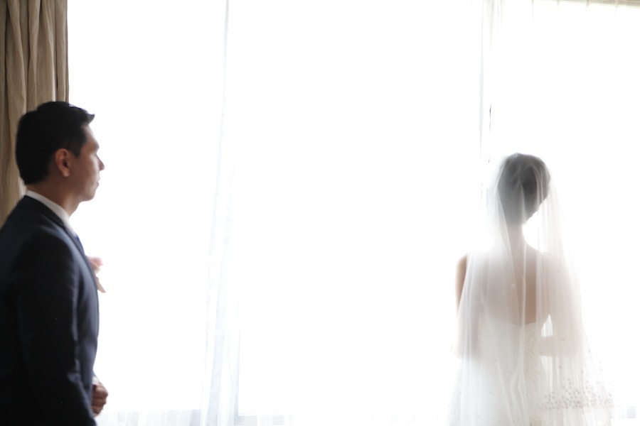 Yefta Gunawan Couture Bride 102