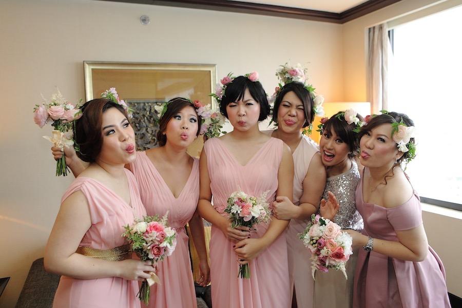 Yefta Gunawan Couture Bride 105