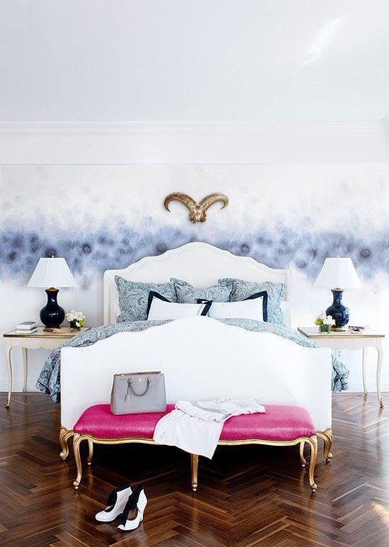 bedroom 10 2