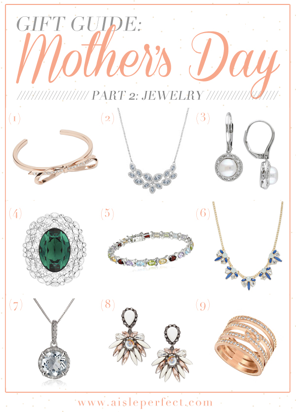 AP Mother's Day Gift Guide Part 2