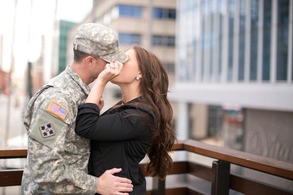 Army Engagement Shoot by KB Digital Designs 22