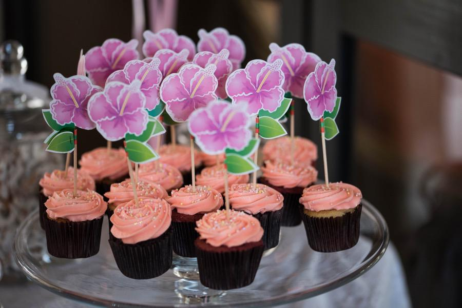 Baby Brewing Baby Shower by Coker Creative 19