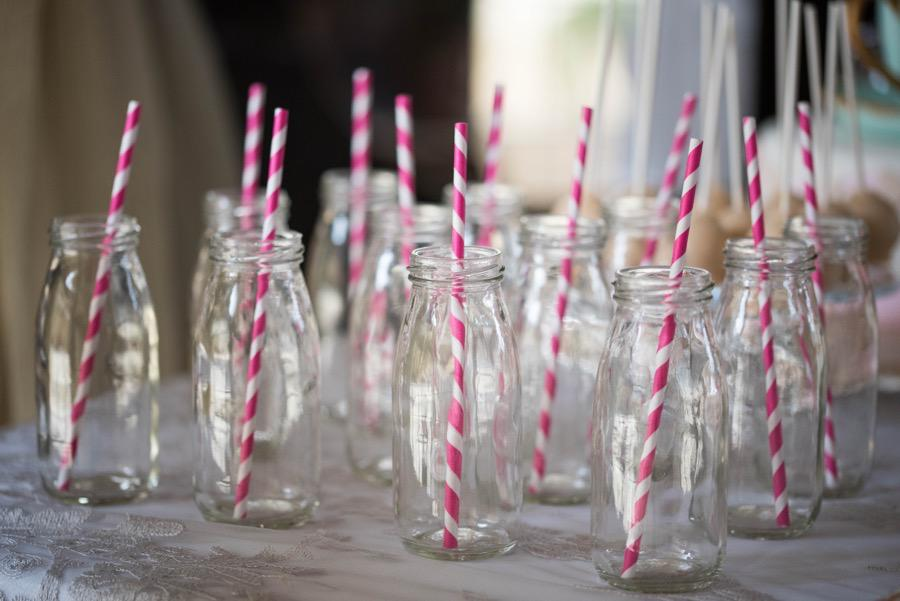 Baby Brewing Baby Shower by Coker Creative 20