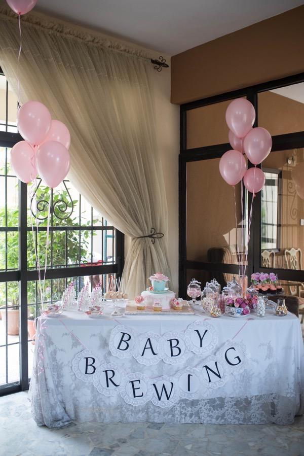 Baby Brewing Baby Shower by Coker Creative 45