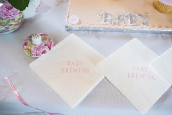 Baby Brewing Baby Shower by Coker Creative 47