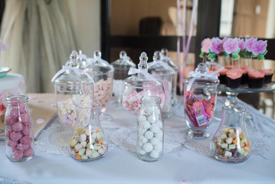 Baby Brewing Baby Shower by Coker Creative 8