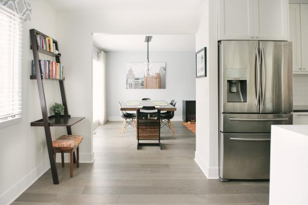 Clean White Kitchen Renovation Captured by Allie Siarto Photography (10)
