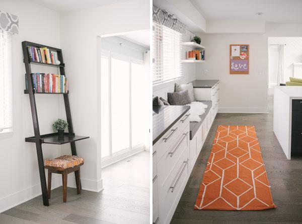 Clean White Kitchen Renovation Captured by Allie Siarto Photography (14)