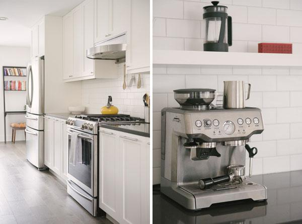 Clean White Kitchen Renovation Captured by Allie Siarto Photography (16)