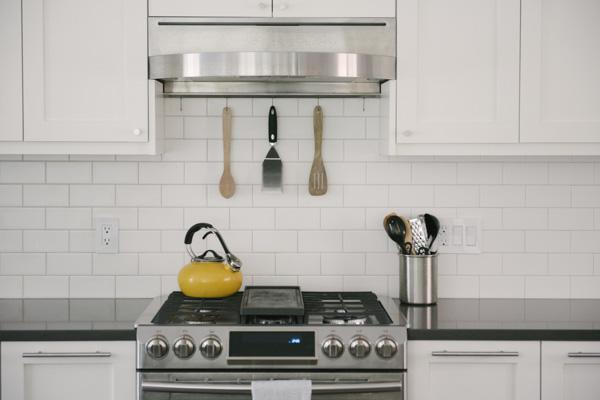 Clean White Kitchen Renovation Captured by Allie Siarto Photography (19)