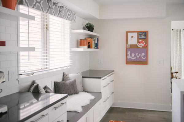 Clean White Kitchen Renovation Captured by Allie Siarto Photography (22)